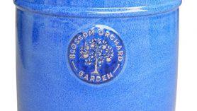 Blossom cylinder